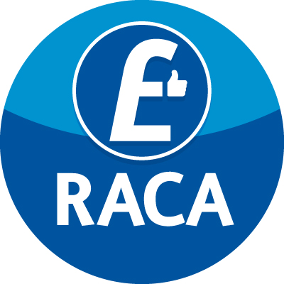 Renfrewshire Affordable Credit Association