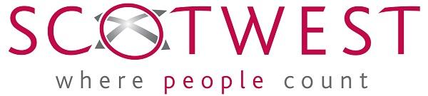 Scotwest Credit Union offering car loans.